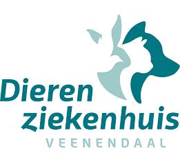 Dierenziekenhuis Veenendaal
