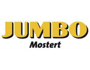 Jumbo Mosterd