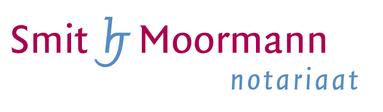 Smit & Moormann notariaat