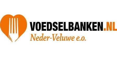 Voedselbanken Neder-Veluwe