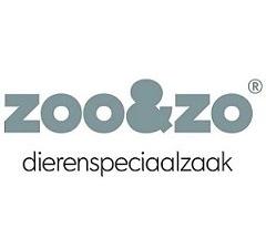 Zoo & zo dierenspeciaalzaak